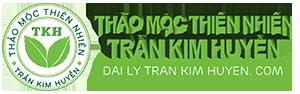 Đại Lý Trần Kim Huyền